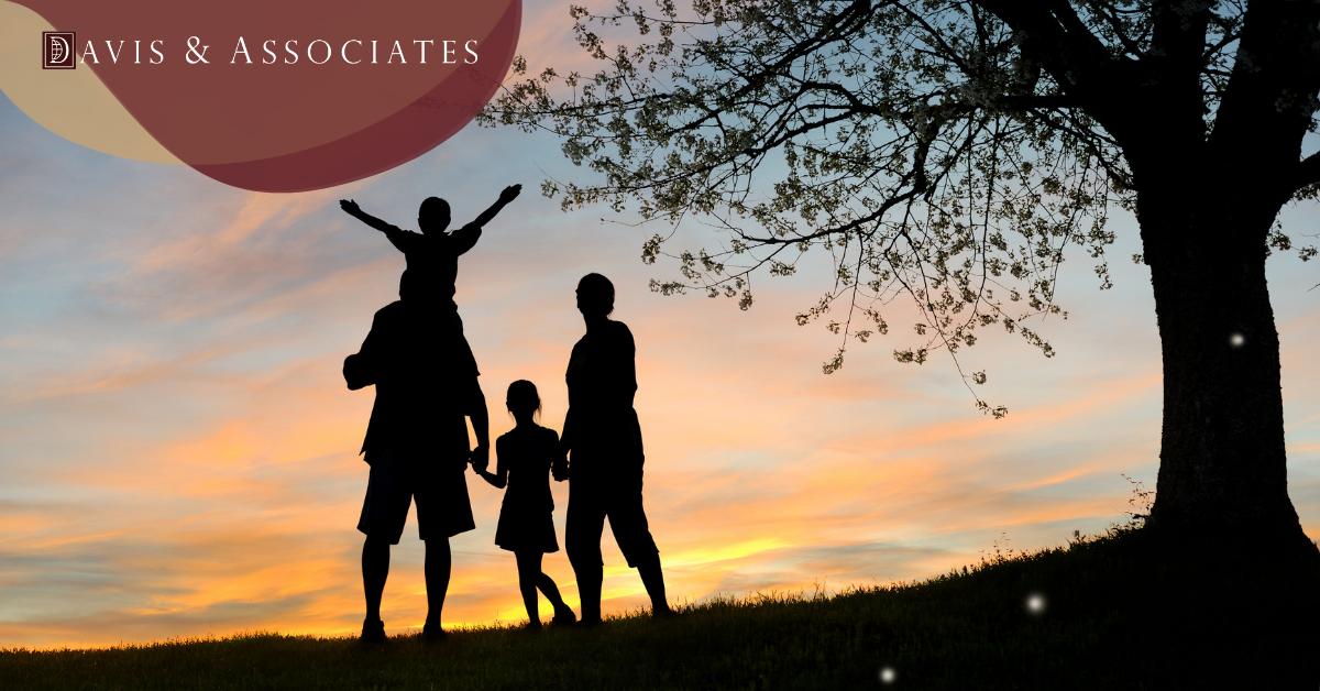 Family Immigration Lawyers - Dallas & Houston Immigration Lawyers
