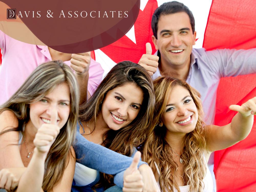 H-1b Visas - Business Immigration Services (2)