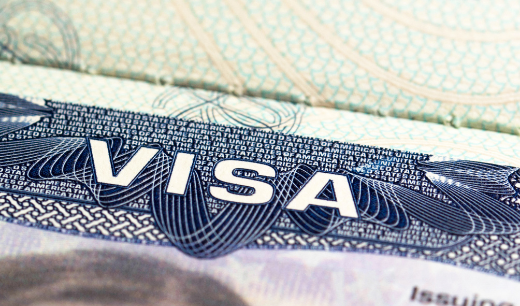 H-2B Employment Visa Guide – Texas Immigration Attorneys