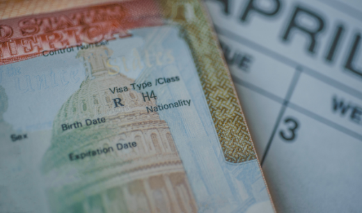 H-4 Dependent Worker Visa Guide – Texas Immigration Attorneys (1)