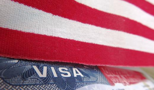 L-1B Visas - Business Immigration