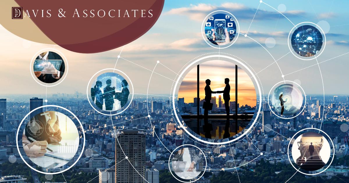 Obtaining H-1b Visa - Business Immigration - Davis & Associates