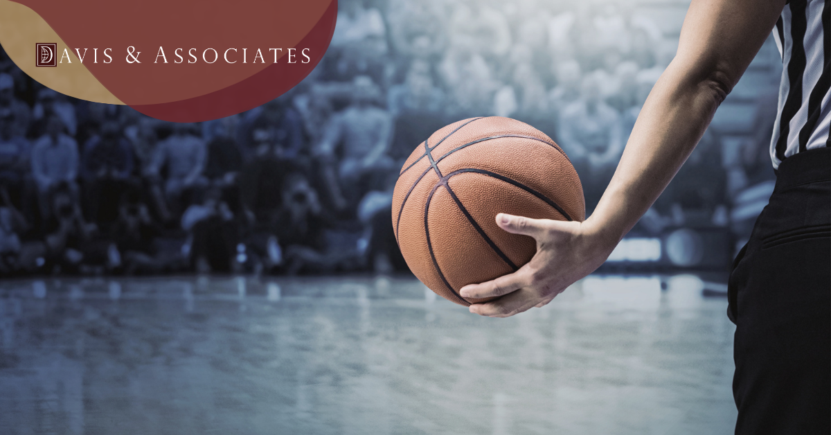 P-1 Visas for Athletes and Entertainers - Dallas & Houston Immigration LawyersP-1 Visas for Athletes and Entertainers - Dallas & Houston Immigration Lawyers