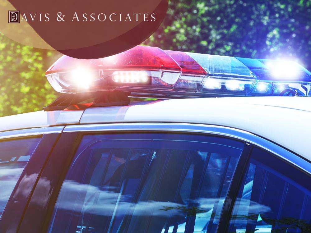 DACA Attorneys - Davis & Associates