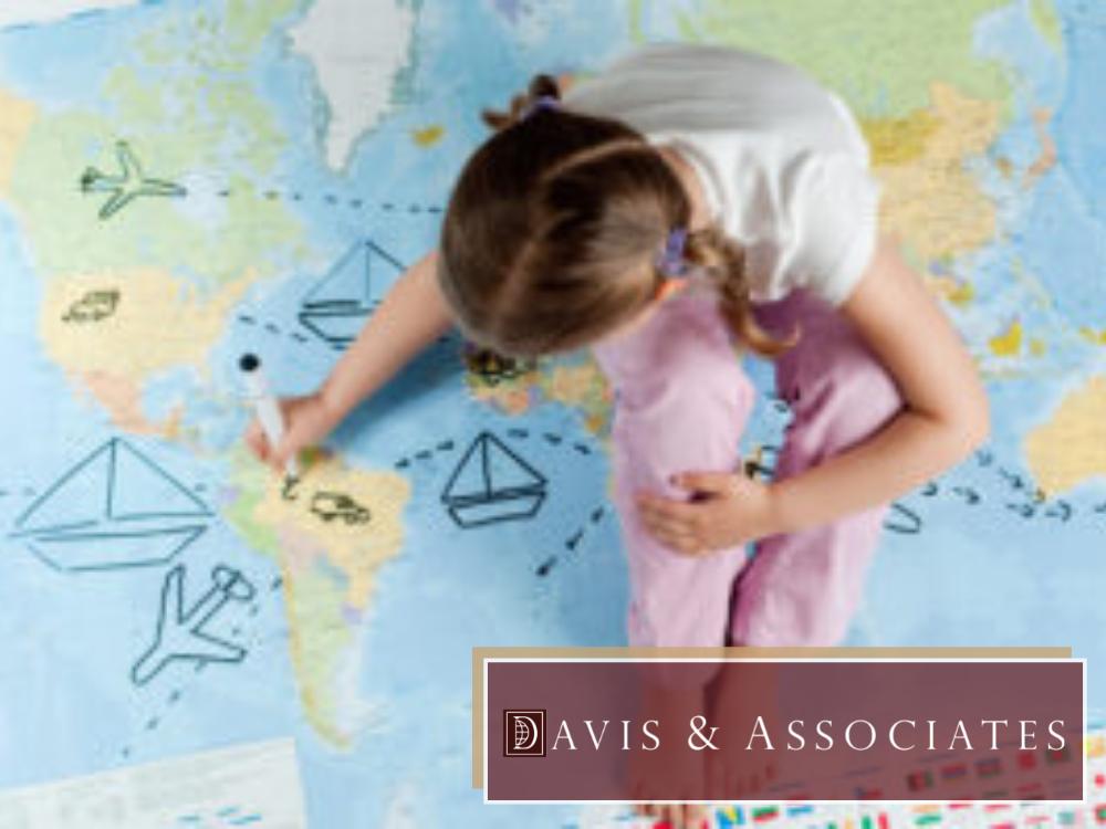 Davis Website Images - Preferred size