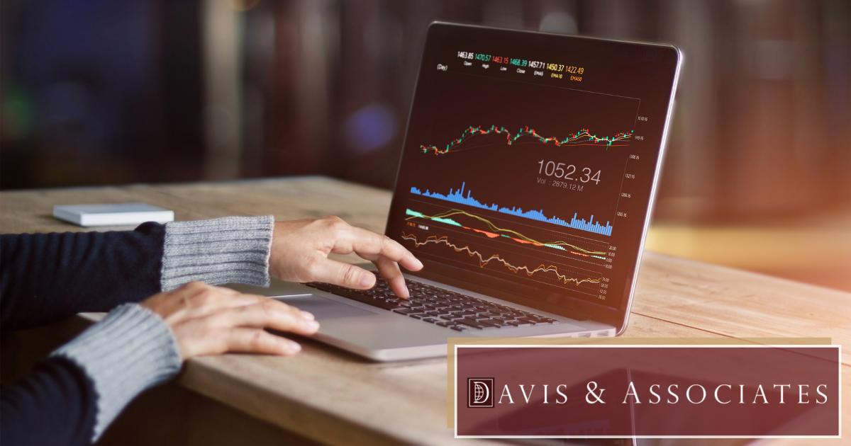 E-2 Treaty Trader Visa - Davis & Associates
