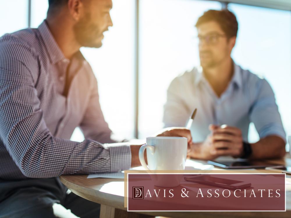 E-2 Visa For Treaty Investors - Davis & Associates