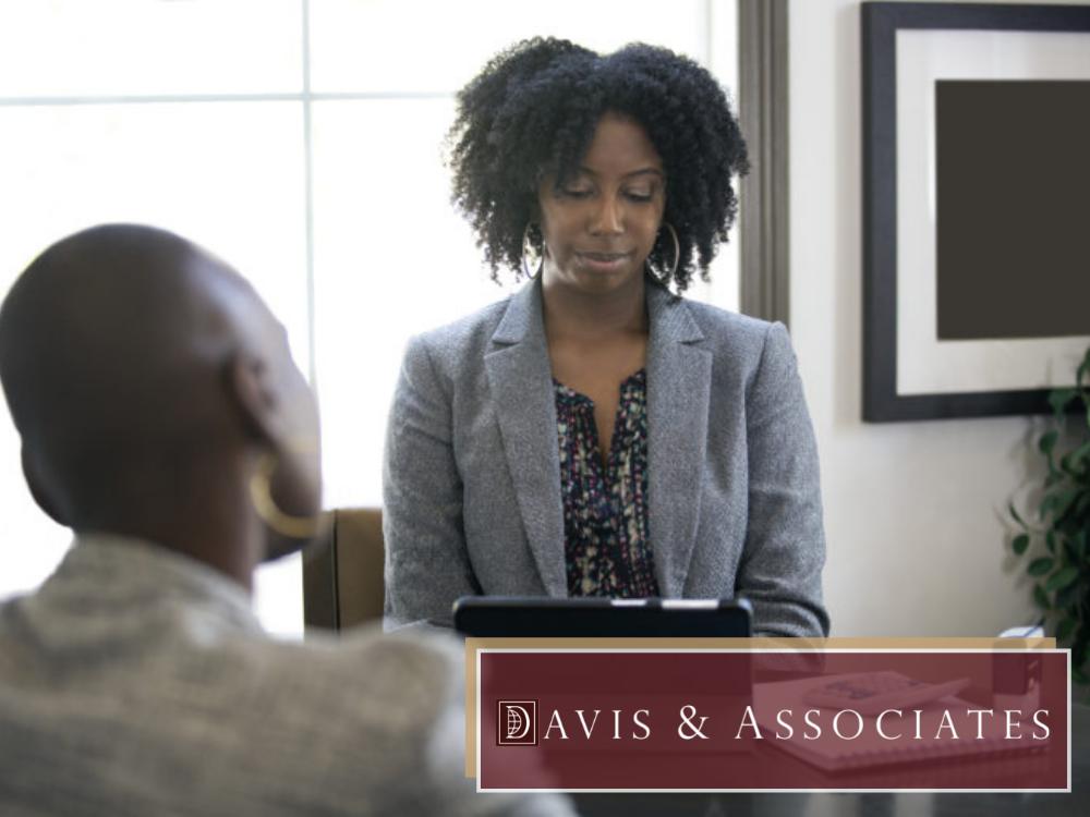 EB-1 Visas - Dallas Immigration Attorneys - Davis & Associates