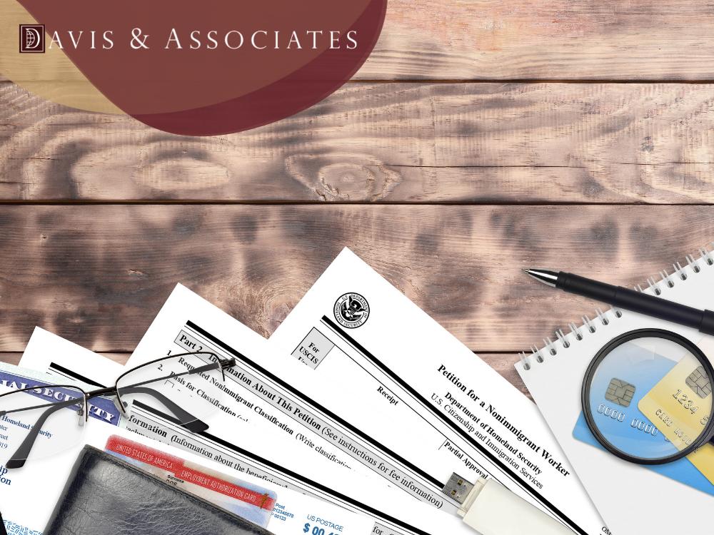 H-2B Visas - Business Immigration Attorneys (2)