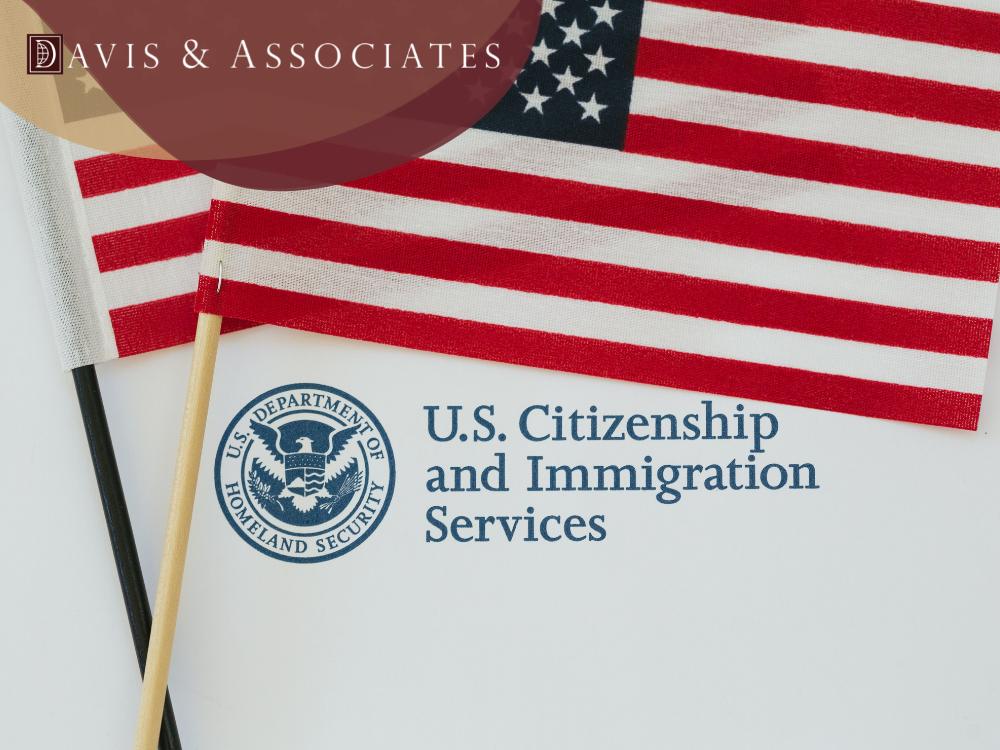 H-2B Visas - Business Immigration Attorneys