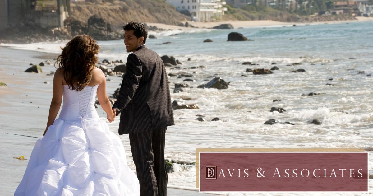 K-3 Marriage Visa - Free Consultation with Davis & Associates (2)