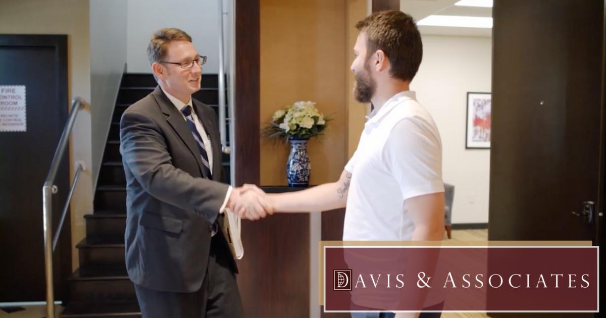 Pasadena Immigration Attorneys - Free Consultation with Davis & Associates